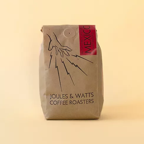 Shop our coffee